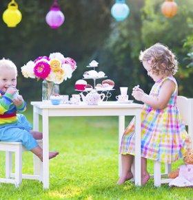 宝宝性教育 宝宝性教育如何进行 宝宝性教育如何引导