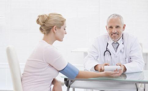 如何读懂健康数字 如何查看体检报告 掌握健康数字读懂体检报告