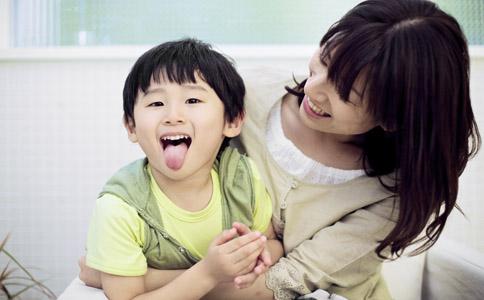 如何培养孩子的自信心 如何培养孩子 如何教育子女