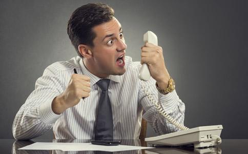 职场心理疲倦该怎么办 职场心倦怎么办 如何应对职场疲劳期