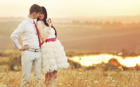 什么是爱情 恋爱者有什么爱情观 如何看待爱情