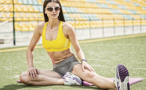 运动健身警惕运动强迫症 什么是运动强迫症 运动强迫症治疗