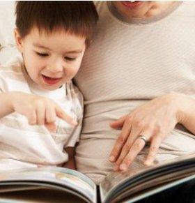 儿童右脑开发方法 儿童右脑开发 儿童右脑开发的作用