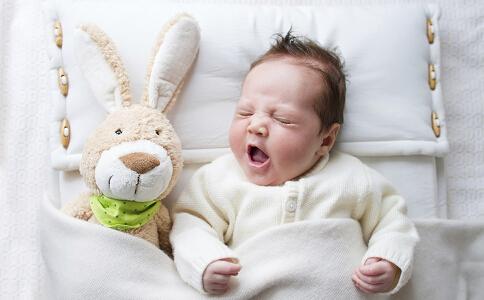 寶寶怎樣枕頭舒服