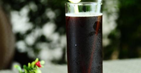 可乐真的会杀精吗 可乐杀精真相是什么 哪些食物会杀精