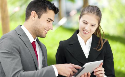 怎样提升自己的价值 怎样才能让加薪更简单 职场升职加薪