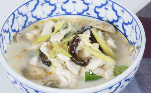 冬季喝汤的误区有哪些_饮食误区_饮食_99健康网