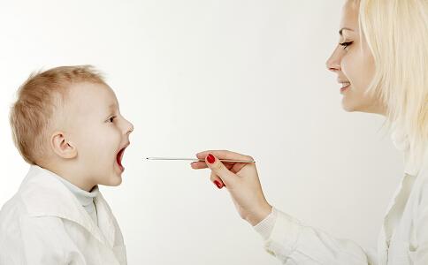 幼儿如何预防龋齿 儿童如何预防龋齿 预防龋齿的方法