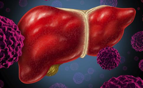 肝功能检查要做哪些检查 肝功能检查有什么意义 肝功能检查指标是什么