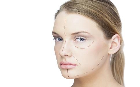 面部整形 磨骨手术后要注意什么 磨骨手术后能大笑吗