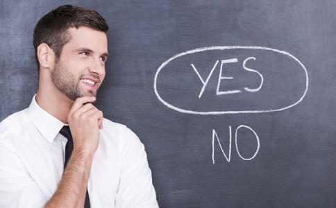 哪些情况要做生殖整形 为什么要做生殖整形 男性做生殖整形有什么意义