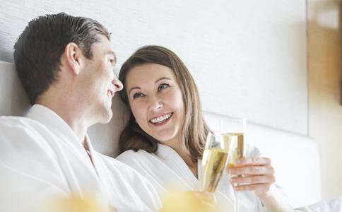 男人早泄该怎么办 早泄患者怎么饮食 早泄的原因是什么