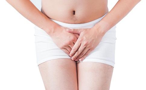 影响男性不育的原因是什么 睾丸过小是否会影响不育 睾丸小会导致不育吗