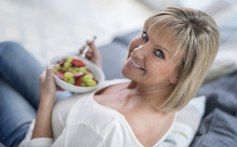 老人吃什么能预防中风 预防中风饮食指 如何预防老人中风