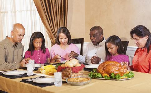 新媳妇如何与亲人相处 新媳妇如何与婆婆相处 怎么和婆婆一家人相处