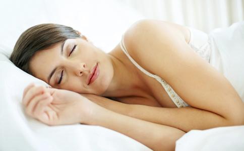 最容易让人减寿的睡觉习惯