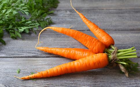 闻屁也能防癌 防癌食物 防癌的食物