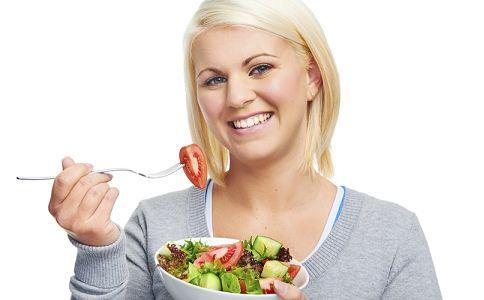 女性经期吃什么好 女性经期如何饮食 女性经期饮食方法