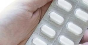 经期减肥 月经期间能吃减肥药吗