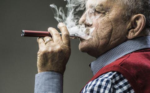 减少吸烟危害吃什么 抽烟好么 如何戒烟
