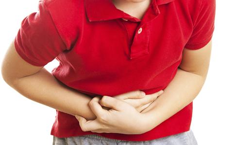 如何预防精囊炎 精囊炎患者怎么护理 精囊炎有哪些症状