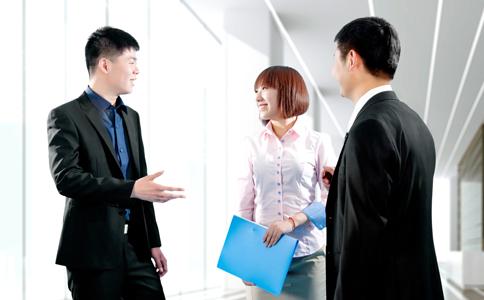哪些因素会影响求职 如何求得一份好职位 如何求职