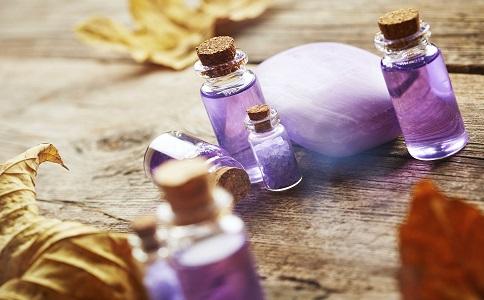天竺葵精油 护肤功效 精油如何护肤