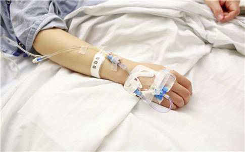 抗生素输液被禁止 哪些疾病不需要输液 53种疾病不需要输液