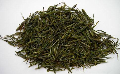 峡州碧峰茶的泡法及功效