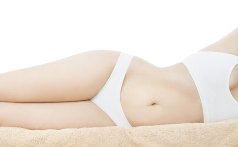 女性私處健康 白帶異常怎麼辦 泡沫性白帶怎麼回事