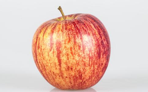 哪些蔬果皮富含营养 蔬果皮有营养吗 蔬果皮富含什么营养