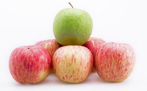 有饱腹感的食物 哪些食物有饱腹感 吃什么饱腹感食物减肥