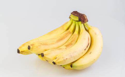 癌症患者吃什么水果好 癌症患者吃什么好 癌症患者术后吃什么
