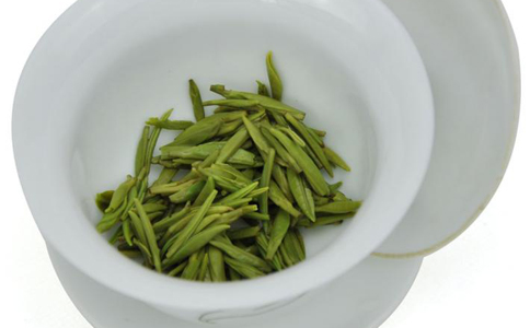湄潭翠芽茶的泡法 湄潭翠芽茶的功效 湄潭翠芽茶怎么泡