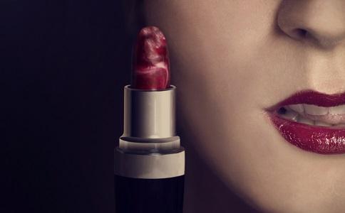 彩妆的化妆步骤 如何画好彩妆 化彩妆的步骤