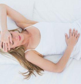 导致流产的原因 流产的病因 如何预防流产