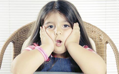 小儿神经康复症状 神经康复症状有哪些 神经康复的表现