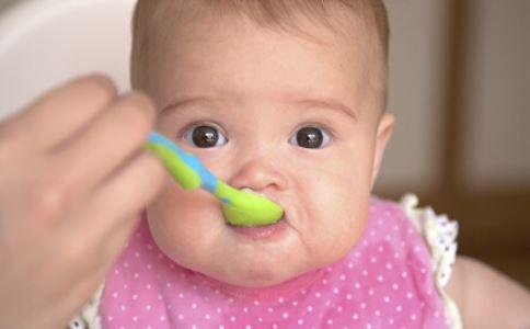 丰富宝宝营养 四款蔬菜米糊做法推荐