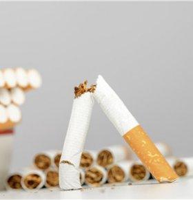 4类食物比香烟更致癌 这些食物最防癌