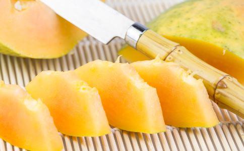 吃芒果有什么好处 吃芒果好么 吃芒果有什么禁忌