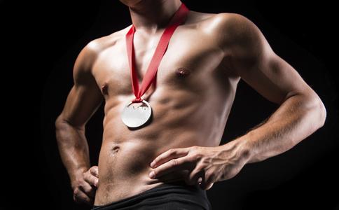如何增大男性陰莖 男人呢陰莖增大法 男人陰莖如何保健