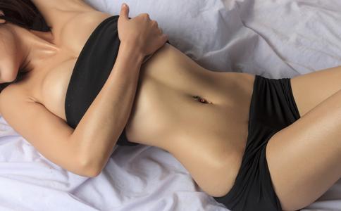 陰道出血的病因 如何預防陰道出血 陰道出血怎麼辦