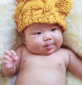 新生儿脐带何时脱落 新生儿脐带 新生儿脐带脱落时间