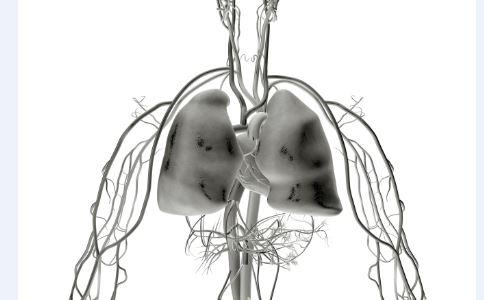 肺脓肿的发病原因是什么 肺脓肿日常生活中有哪些注意事项 肺脓肿患者饮食上的禁忌