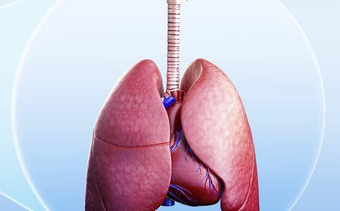 什么是矽肺病 如何预防矽肺病 矽肺病吃什么