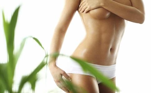 減肥會減掉胸嗎 減肥減掉胸怎麼辦 減肥如何防止胸部變小