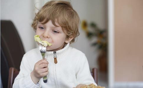 小儿腹泻不能吃什么 小儿腹泻饮食要注意什么 小儿腹泻饮食禁忌