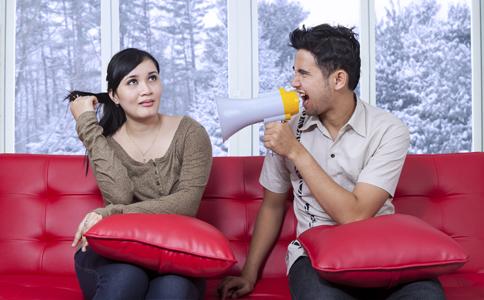 如何預防男性早洩 早洩的病因是什麼 哪些因素會導致男性早洩