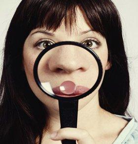 鼻咽癌患者怎么自我护理 鼻咽癌的症状有哪些 如何护理鼻咽癌