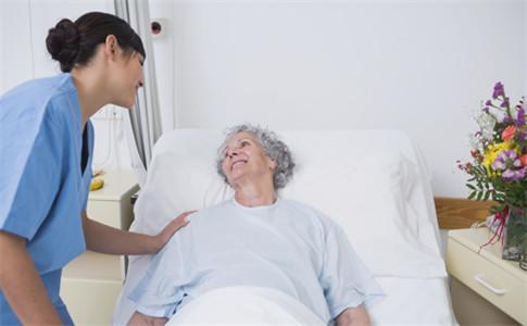 怎么预防肺癌术后复发 肺癌患者术后如何护理 肺癌患者的日常保健方法